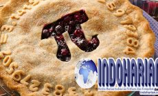 Permalink to Inilah Penyebab Negara Lain Tolak Perayaan Pi Day