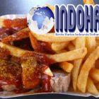 Makanan Eropa Terlezat Yang Wajib Anda Coba