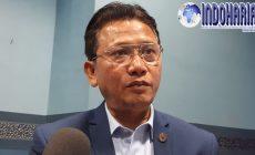 Permalink to Permintaan LPSK, Kompensasi Korban Terorisme Diberlakukan