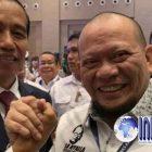 SADIS!! Nyalla Fitnah Jokowi PKI, Sebar Obor Rakyat Jawa Timur