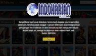 Permalink to Situs Streaming IndoXXI Ditutup Januari 2020 Mendatang