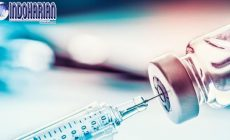 Permalink to Relawan Uji Coba Vaksin Pada Kota Wuhan