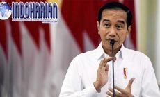 Permalink to Dinilai Tak Sanggup Atasi Corona Jatim, Jokowi Sindir Khofifah