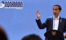 Permalink to Jokowi Mengurus 245 Proyek Nasional, Ini Alasannya!