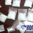 Narkotika Merajalela Di Indonesia