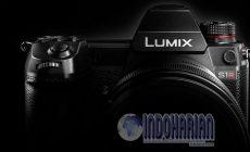 Permalink to Spesifikasi Luar Biasa Kamera Mirrorless Lumix S1 dan S1R