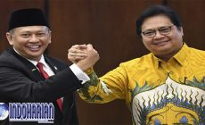 Permalink to Ada Wabah Corona Jokowi Tetapkan Pengusaha Bayar THR Pekerja