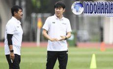 Permalink to Sering Tidak Hadir, Gaji Tae-Yong Dipotong Sebesar 50 Persen