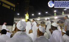 Permalink to Jemaah Haji Berkurang Drastis Hingga 70%, Ini Kata BPKH