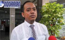 Permalink to Terdapat Laporan Penipuan, Farid Gaban Ditangkap