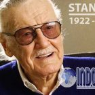 Stan Lee Sang Legenda Komik Marvel Meninggal Dunia