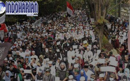 Permalink to Gara-Gara Ini Omnibus Law Ditolak Masyarakat, Parah!!