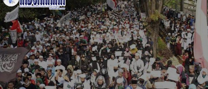 Gara-Gara Ini Omnibus Law Ditolak Masyarakat, Parah!!