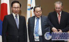 Permalink to Miris! Boss Besar Perusahaan Samsung, Lee Kun-Hee Tutup Usia