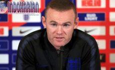 Permalink to Legenda MU, Wayne Rooney Pensiun Sebagai Pemain