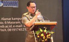 Permalink to Ancaman Tito Karnavian, Ini Tanggapan Ridwan Kamil
