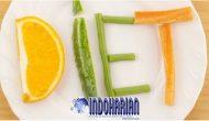 Permalink to Mantap!! Makanan Penurun Berat Badan, Harus Dicoba Ini