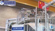 Permalink to Mengejutkan!!! Beberapa Fakta Terkait Matahari Ciptaan China