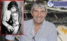 Permalink to Legenda Italia Paolo Rossi Tutup Usia, Ini Beberapa Faktanya