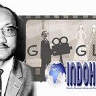 Mengenang Bapak Usmar Ismail Yang Wafat Tanggal 2 Januari 1971