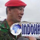 Viral!! Beredar Foto Prabowo Duduk Disamping Gatot