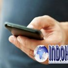 Wajib Tahu Tips Untuk Mengurangi Pemakaian Ponsel!!!