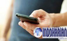 Permalink to Wajib Tahu Tips Untuk Mengurangi Pemakaian Ponsel!!!