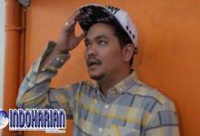 Indra Bekti: Kok Bisa Ya First Travel Tega Menipu Calon Jemaah Yang Mau Beribadah