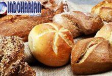 Begini Trik Membuat Roti Tetap Awet, Enak Dan Bebas Jamur