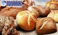 Permalink to Begini Trik Membuat Roti Tetap Awet, Enak Dan Bebas Jamur