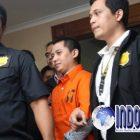 BREAKING NEWS: Pemilik First Travel Dipukul Oleh Jemaah Saat di..