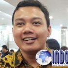 Putra Risma Maju Caleg Daerah Surabaya