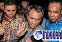 Makin PANAS! Demokrat Tuduh PDIP Perusak Baliho SBY