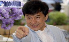 Permalink to Dosa Besar Jackie Chan Semasa Muda