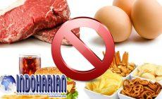 Permalink to WASPADA! Pemicu Kolesterol Naik, Dapat Mengakibatkan Kematian