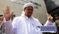 Permalink to Dalam Pertemuan GNPF Dengan Jokowi, Bagaimana Kasus Rizieq?? Ini Penjelasannya!