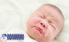 Permalink to Kepada Orangtua, Harus Kenali Lima Tanda-tanda Bayi Mulai Stres