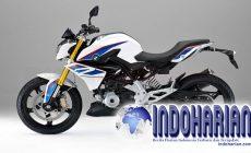 Permalink to Motor G310R Di Indonesia Di Jamin BMI Murah