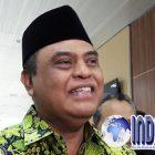 Syafruddin Menjadi Menteri PAN-RB, Kok Bisa?
