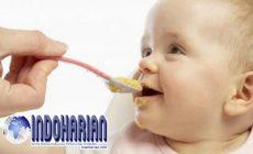 Permalink to Ini Makanan Yang Paling Berbahaya Untuk Si Kecil Sampai 3 Tahun!!!