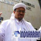 ASTAGA! Pengacara Rizieq Mengirim Surat ke Jokowi, Begini Isi Suratnya!!!