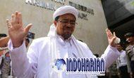 Permalink to ASTAGA! Pengacara Rizieq Mengirim Surat ke Jokowi, Begini Isi Suratnya!!!