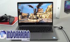Permalink to Xiaomi Ingin Menyaingi MacBook! Xiaomi Rilis Notebook Air