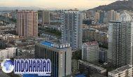 Permalink to China Peringatkan Perusahaan Asing, Soal Apa?