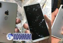 Diperkirakan iPhone 8 Akan Meluncur di Bulan September 2017