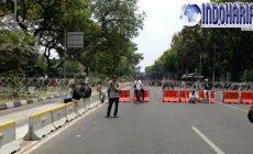 Permalink to Heboh!!! Aksi Massa 212 Berdatangan Di Stasiun Juanda
