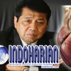 Setnov Sakit jantung !! KPK Kirim Tim Dokter