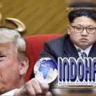Kim Jong Un Murka! As Akan Bayar Mahal Untuk Itu