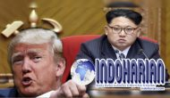 Permalink to Kim Jong Un Murka! As Akan Bayar Mahal Untuk Itu