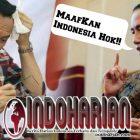 Ahok Di Penjara 2 Tahun !!! Maafkan Indonesia Hok